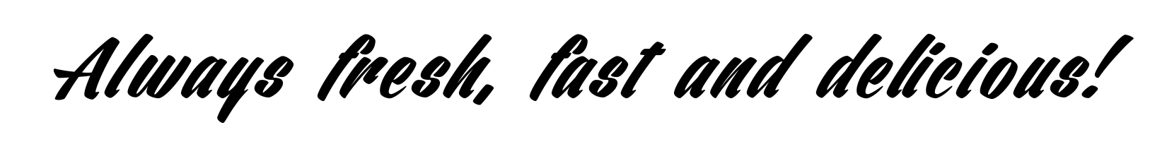 Slogan02